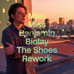 Miss Miss - The Shoes Rework