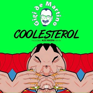 Coolesterol