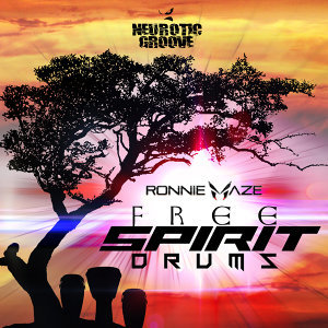 Free Spirit Drums