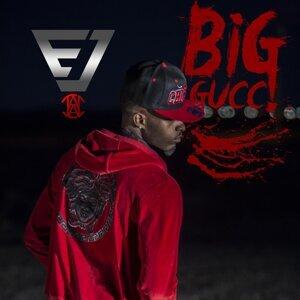 Big Gucci