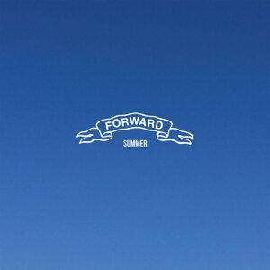 Forward | Summer
