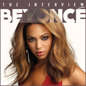 Beyonce - The Interview