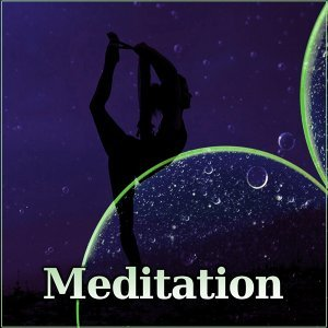 Meditation – Yoga Music, Contemplation, Inner Silence, Deep Sleep, Sun Salutation, Relaxation Therapy Music