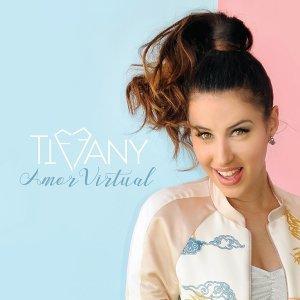 Amor Virtual - EP
