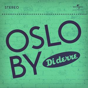 Oslo by