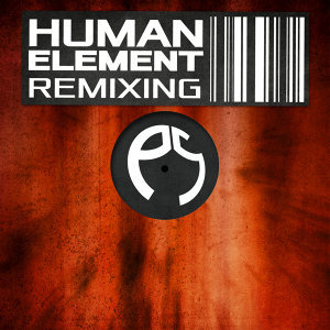 Human Element Remixing
