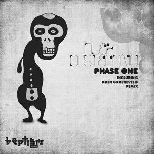 Phase One