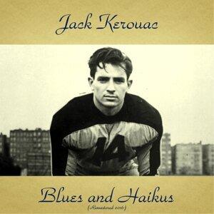 Blues and Haikus - Remastered 2016