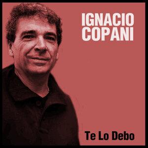 Te Lo Debo