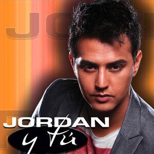 Jordan y Tú