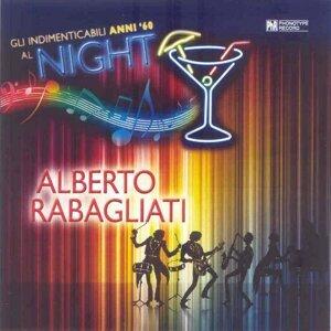 Gli indimenticabili anni '60 al Night, vol. 8