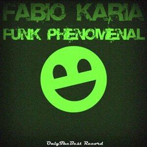 Funk PhenomenaL