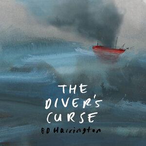 The Diver's Curse