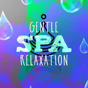 Gentle Spa Relaxation