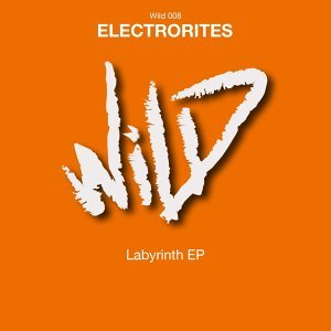 Labyrinth Ep