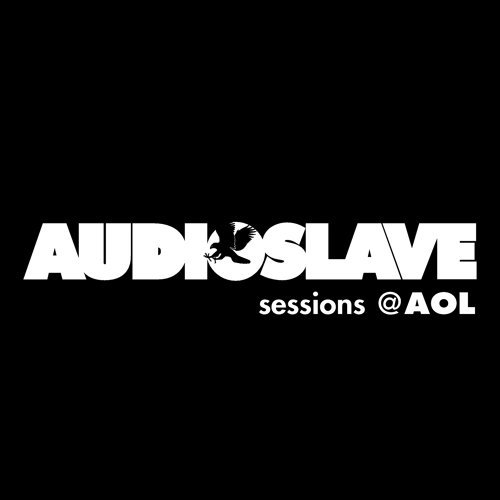Sessions @AOL Music - EP - Live