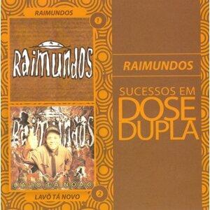 Dose Dupla Raimundos