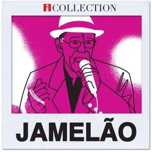 iCollection - Jamelão