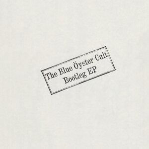 Bootleg - EP - Live