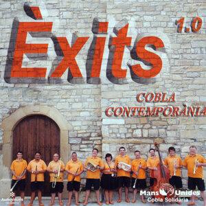 Èxits 1.0