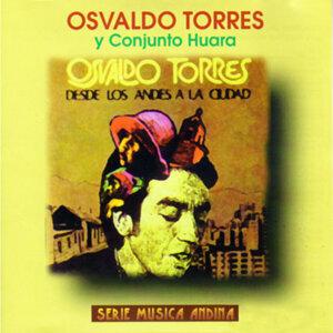 Desde los Andes a la Ciudad, Vol. 1