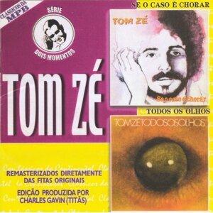 Dois Momentos - Vol.1