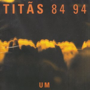 84 94 - Volume 1