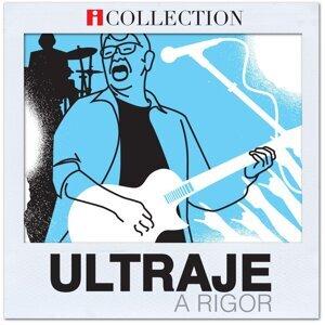 iCollection - Ultraje a Rigor