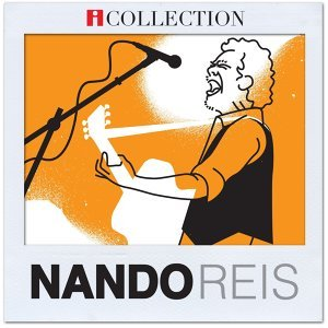 iCollection - Nando Reis