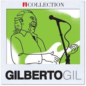iCollection - Gilberto Gil