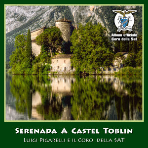 Serenada a Castel Toblin