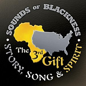 The 3rd Gift - Story, Song & Spirit