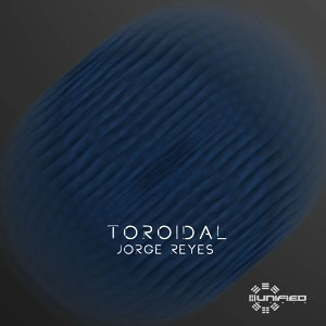 Toroidal