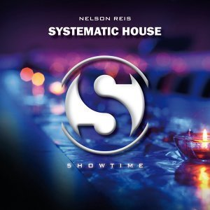 Systematic House