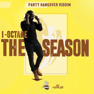 The Season - Single