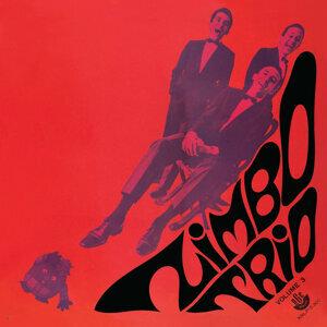 Zimbo Trio, Vol. 3
