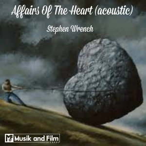 Affairs of the Heart (Acoustic)