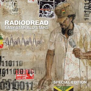 Radiodread (Special Edition)