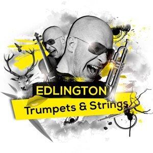 Trumpets & Strings - Remixes