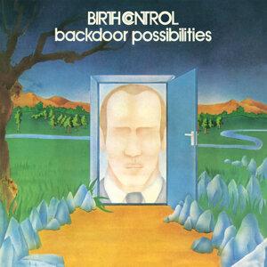 Backdoor Possibilities