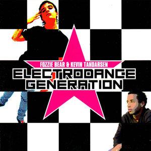 Electrodance Generation