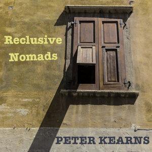 Reclusive Nomads