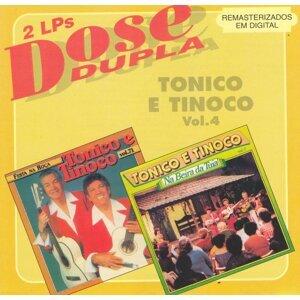 Dose Dupla - Vol 4