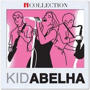 Kid Abelha - iCollection
