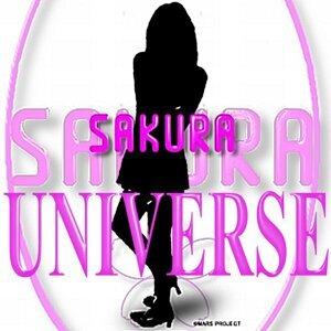 UNIVERSE (UNIVERSE)