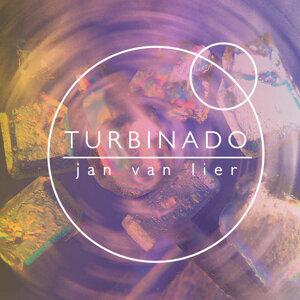 Turbinado