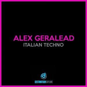 Italian Techno