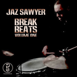BREAK BEATS VOLUME I