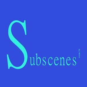 Subscenes