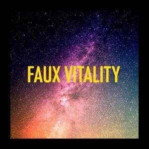 Faux Vitality